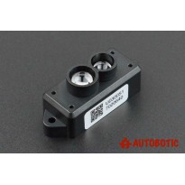 TF Mini LiDAR Laser Range Sensor (12m)