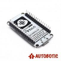 NODEMCU Lua IoT I2C ESP8266 Wifi Controller Board ESP-12 CP2102 for Arduino