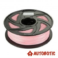 3D Printer 1.75mm PLA Filament 1KG (Pink)