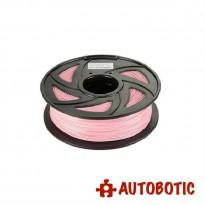 3D Printer 1.75mm PLA Filament 1KG (Pink)