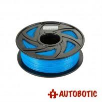 3D Printer 1.75mm PLA Filament 1KG (Sky Blue)