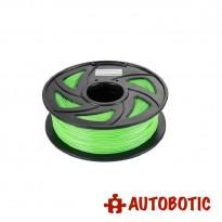 3D Printer 1.75mm PLA Filament 1KG (Green)