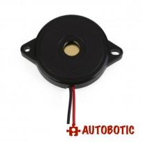 Piezo Electronic Buzzer Speaker (Knock Sensor)