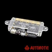 Micro:Bit Acrylic Case