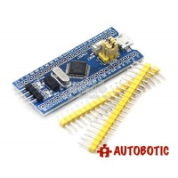 STM32F103C8T6 Small System Board Microcontroller STM32 ARM Core for Arduino
