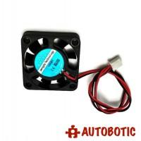 MakerBot 3D Printer DC 12V 404010 Cooling Fan