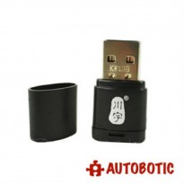 USB Micro SD Card Reader