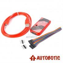 PICKIT 3 In-Circuit Debugger Programmer Module + Mini USB Cable