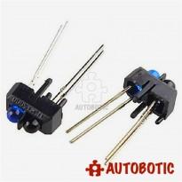 IR Sensor TCRT5000 for Arduino