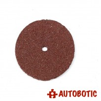 24mm Grinder Aluminum Oxide Grinding Cutting Disc Wheels