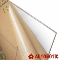 Transparent A4 Acrylic Sheet (210mm x 297mm x 3mm)