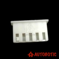 XH2.54 5p Housing Socket Connector