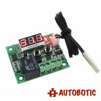 XH-W1209 Digital Thermostat Heat Temperature Controller Switch Sensor Module