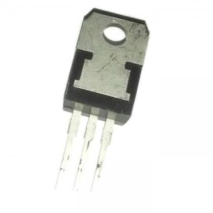 Thyristor TYN1225 25A 1200V Unidirectional Triacs
