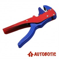 Automatic Wire Cable Stripper Tool