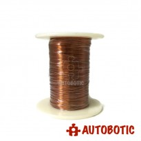 0.51mm Copper Wire 100g Per Roll