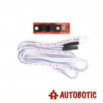 Optical Endstop Limit Switch With Cable for 3D Printer and Ramps 1.4