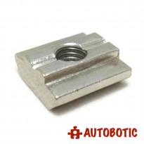 Aluminum Profile 3030 EU T Slot Nut (M6)