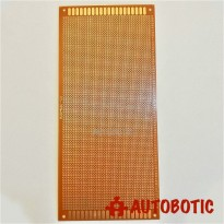 Single Layer Strip Board (10x22cm)