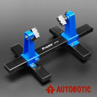 Pro'sKit Fully Adjustable PCB Clamp Holder (SN-390)