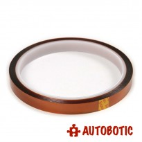 Self-Adhesive Polyimide Kapton Tape (6mm)