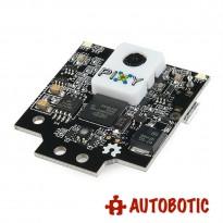 Pixy 2 CMUcam5 Image Sensor