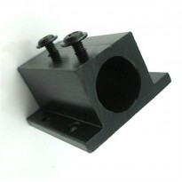 Fixed Laser Mounting Stand (ID=12.5mm)