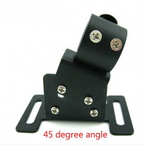 Adjustable Laser Mounting Stand (ID=20.5mm)