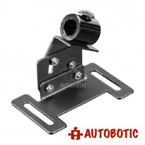 Adjustable Laser Mounting Stand (ID=10.5mm)