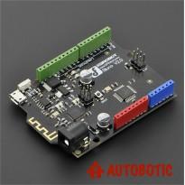 Bluno - Arduino Compatible Bluetooth 4.0 (BLE) Board