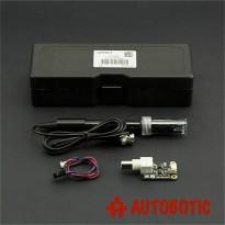 Gravity: Analog ORP Sensor Meter For Arduino *PRE-ORDER*