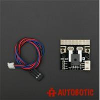 Gravity: Analog 50A Current Sensor (AC/DC) *PRE-ORDER*