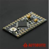 DFRduino Pro Mini V1.3 (16M5V328)
