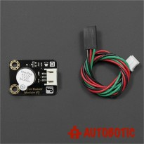 Gravity: Digital Buzzer For Arduino