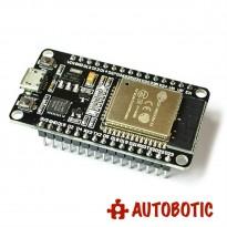 Arduino NODEMCU IoT ESP-32 Wifi+Bluetooth 2-in-1 Development Board
