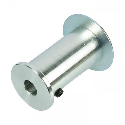 Coupling For 4 Inches Transwheel [PROMO PRICE]