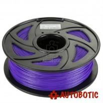 3D Printer 1.75mm PLA Filament 1KG (Violet)