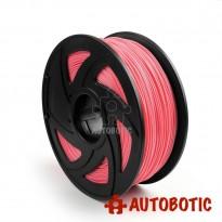 3D Printer 1.75mm PLA Filament 1KG (F-Red)