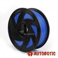 3D Printer 1.75mm PLA Filament 1KG (F-Blue)