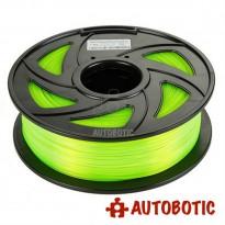 3D Printer 1.75mm PLA Filament 1KG (F-Green)