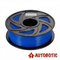 3D Printer 1.75mm PLA Filament 1KG (T-Blue)