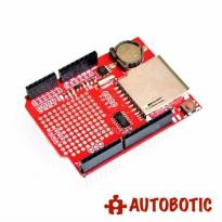 Arduino Data Logging Shield (XD-204)