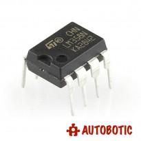 DIP-8 Integrated Circuit IC (LM358) Op-Amp