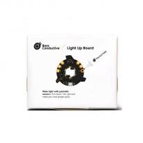 Bare Conductive Light Up Board