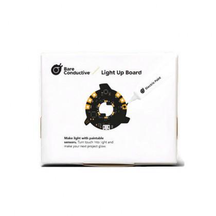 Bare Conductive Light Up Board [PROMO PRICE]