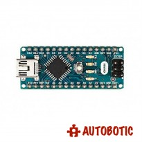 Arduino Nano / Made in ITALY