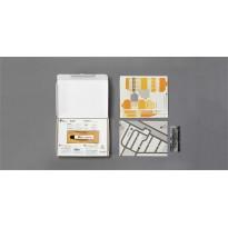 Electric Paint Circuit Kit