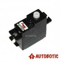 RC Micro Servo Motor