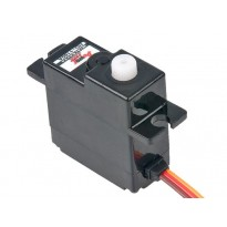 Power HD Micro Analog Servo Motor (HD-1160A)