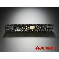 Adafruit PCB Ruler v2 – 6